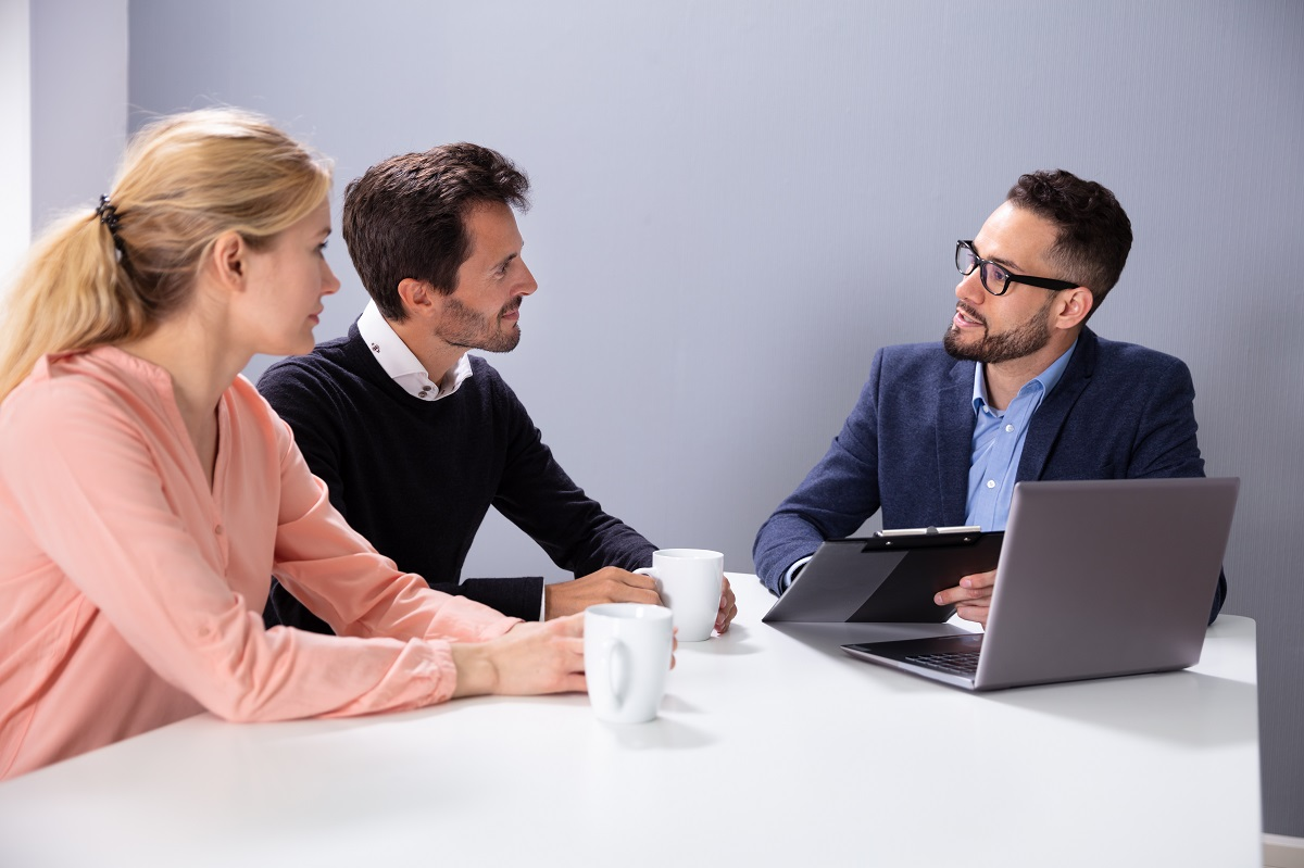 What You Need to Know About Collaborative Divorce