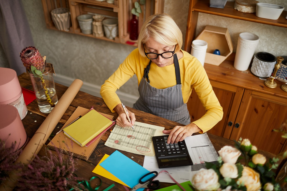 The Basics of Bankruptcy for Small Businesses